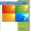 Windows 7 for Beginners  full screenshot