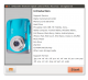 BYclouder Thomson Digital Camera Photo Recovery for Linux 6.8.1.0 full screenshot