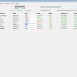 MyCryptoMonitor 1.2.5 full screenshot
