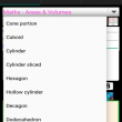 MathsMate free 3.0 full screenshot