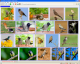 FoxySpider 1.5 full screenshot