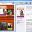 All My Books 5.2 full screenshot
