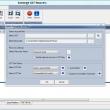 Free OST File Recovery Tool 18.0 full screenshot