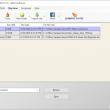 Convert Excel to PDF 4dots 1.0 full screenshot