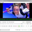 Free Video Editor 1.4.54.606 full screenshot