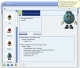 Ezidoits Security 4.1.2 full screenshot