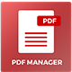 Image to Pdf Converter 37608 1 full screenshot