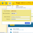 MBOX to Office 365 Wizard 2.0 full screenshot