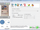 Contenta Converter BASIC 6.5 full screenshot