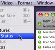 Chax 3.0.2 full screenshot