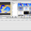 Soft4Boost Video Studio 4.1.1.907 full screenshot