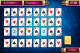 Picture Gallery Solitaire 1.0.2 full screenshot
