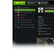 NVIDIA GeForce Experience 3.12.0.84 full screenshot