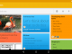 Google Keep - notes and lists for Android 3.1.16302.1110 full screenshot