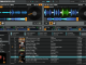 Traktor Scratch PRO 2.10.3 full screenshot