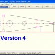 Tracfoil 4.12.07 full screenshot