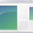 IsRunAs 2.0.0.2018.0 full screenshot