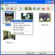 Easy Image Share 1.0 full screenshot