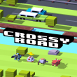 PC Crossy Road 1.0 full screenshot