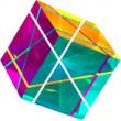 Crosscube 1.1.0.1130 full screenshot