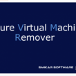 Azure VM Remover 1.0 full screenshot