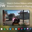 uView Player Lite 5 full screenshot