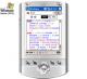 Spanish-German Dictionary by Ultralingua for Windows Mobile 6.2 full screenshot