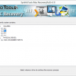 SysInfoTools Mac Data Recovery 1 full screenshot