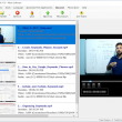 Video Joiner Expert 2.0 full screenshot