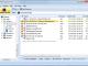 PDF Combine Pro 4.1.27 full screenshot