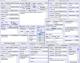 Activity and Expense Tracker Plus Mac 1.9.6 full screenshot