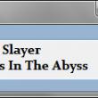LyricToy 2.4.1 full screenshot