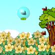 Bubble Bug 1.4.2 full screenshot