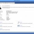 MailShelf Pro 1.1.8.10 full screenshot