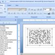DotCode Font and Encoder Suite 2020 full screenshot