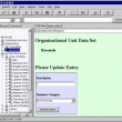 JXplorer for Linux 3.3.1.2 full screenshot