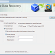 VMware Data Recovery 18.0 full screenshot