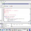 FreeMat for Linux 4.2 full screenshot