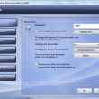 Steganos Safe 18.0.2 Rev12065 full screenshot