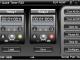 Quick Timer R2X 2.5.1 full screenshot