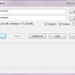 FileCompare 1.6.1.34 full screenshot