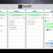 FocusOS Blocker for Webpages, Apps, Call 1.10 full screenshot
