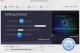 Doremisoft Mac AVCHD Converter 4.3.6 full screenshot