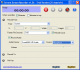Torrent Screen Recorder 1.36 full screenshot