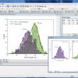 MagicPlot Pro for Linux 2.9.3 full screenshot