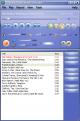 Siglos Karaoke Player/Recorder 1.2.6 full screenshot