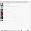 AudKit Spotify Music Converter for Windows 1.3.0 full screenshot