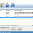 1AV Image Converter for Mac 1.0.1.10 full screenshot