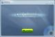 WinAVI iPad Converter 1.0.1 full screenshot