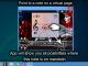 MandolinNotesFinder 1.2 full screenshot